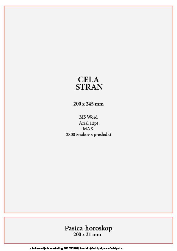 3utrip-oglas-CELA-STRAN--Z-PASICO