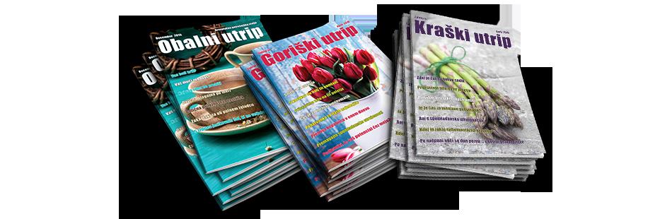 predstavitev-revij-slo