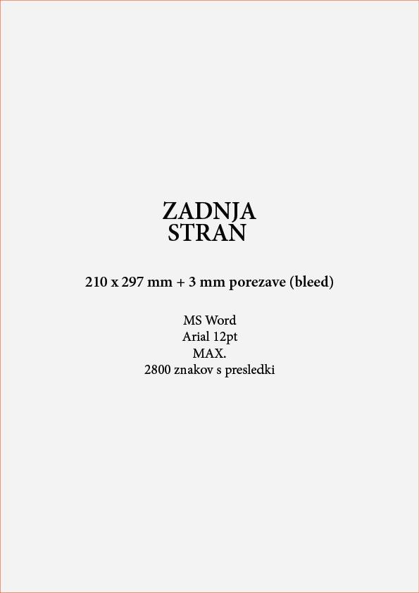 3utrip-oglas-ZADNJA-STRAN